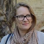 Chiara Camaioni