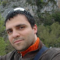 Corrado Gamberoni