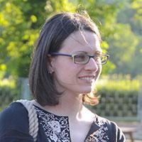 Ilenia Pierantoni