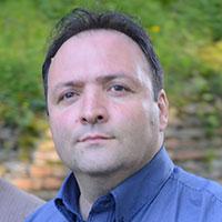 Luciano Spinozzi