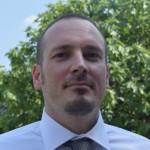 Michele Morici