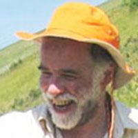 Roberto Canullo