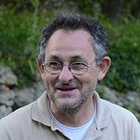 Roberto Perna
