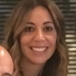 Claudia Salimbeni