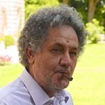 Paolo Perna