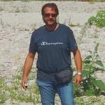 Maurizio Consoli